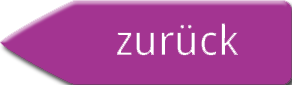 zurck button